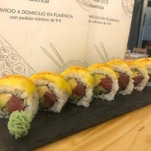 Fai Sushi